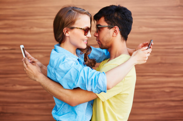Are your relationships becoming more transactional?