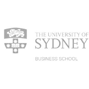 Th University of Sydney