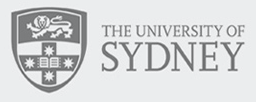 Sydney University 2