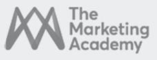 The Marketing Academy 2