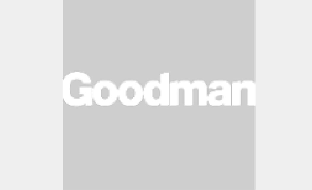 Goodman 2