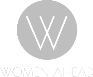 Women Ahead