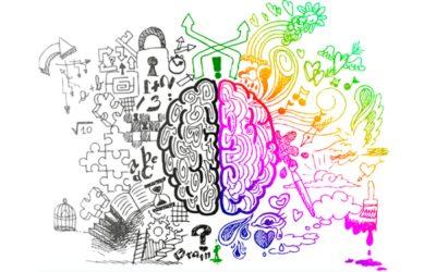 Mindset: How to hack your motivation levels